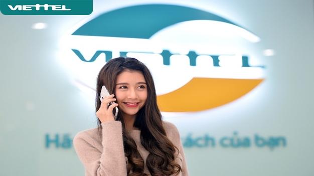 Cách đổi điểm Viettel sang gói dịch vụ G3 là gì?