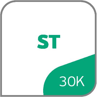 ST30K