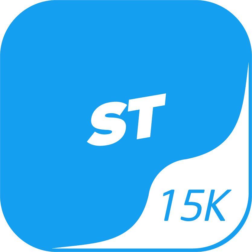 ST15K