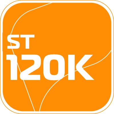 ST120K