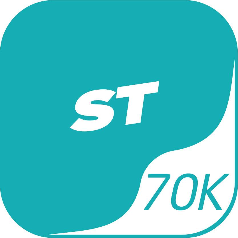 ST70K