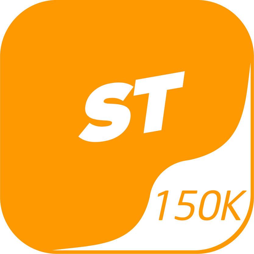 ST150K