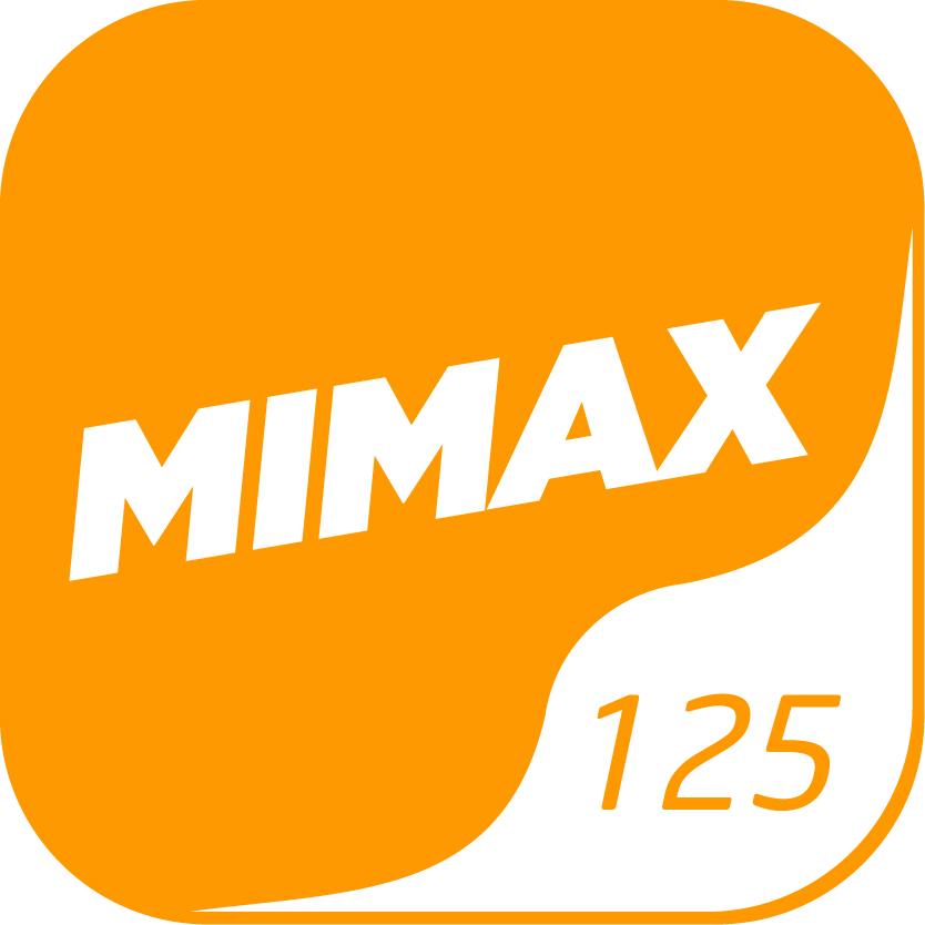 MIMAX125