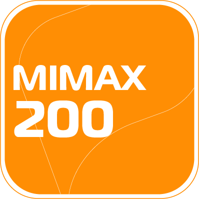 MIMAX200