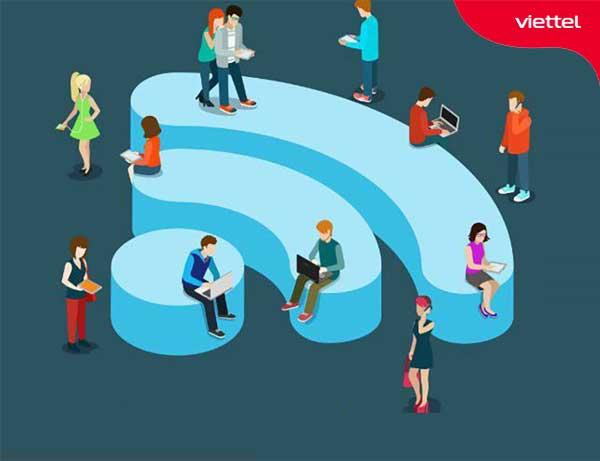 Xác định rõ nhu cầu sử dụng mạng để lựa chọn được giải pháp Wifi phù hợp cho nhà 5 tầng.